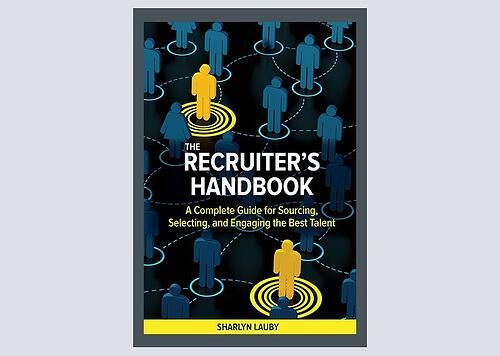 The-Recruiter's-Handbook