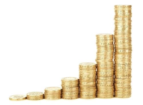 coins_1547858964