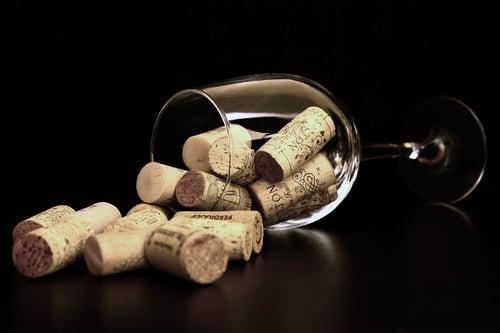 cork-738603_1280-1