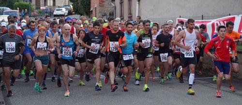 foot-race-1529149_1280