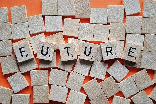 future-2372183_640