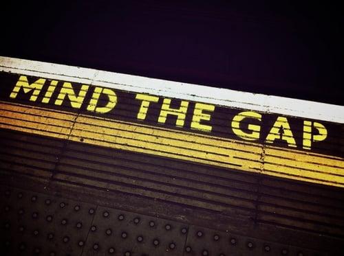 gap_1547856539