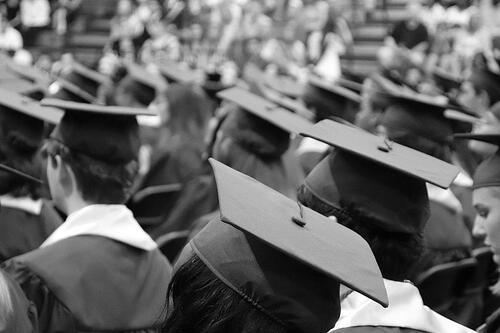 graduation_1548793837