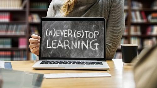 laptop_learn_1547858380