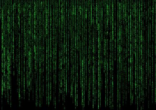 matrix-356024_1280