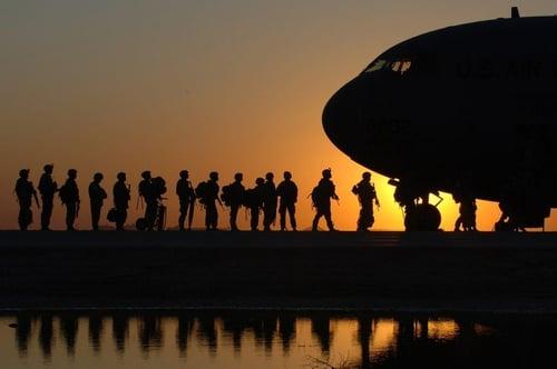 military_1548702464
