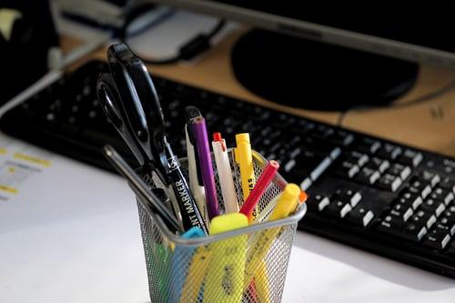 office-2070806_1280