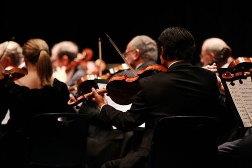 orchestra_1547855757