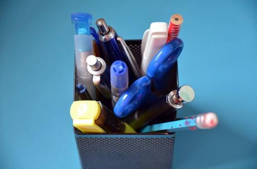 pen-box-2641368_1280