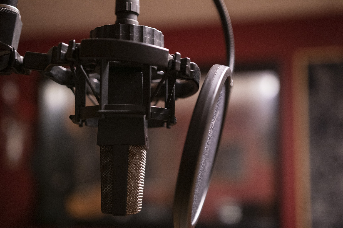 podcast-3939905_1920