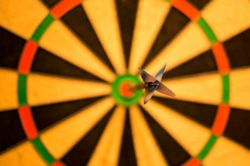 target_1539388547