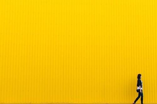 yellow_wall_1547859144