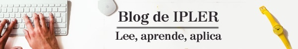 Ingresa al blog de Ipler