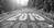 Five Cyber Security Predictions for 2019