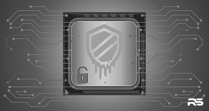 Preventing a Meltdown: Recommendations for the Meltdown / Spectre Vulnerabilities