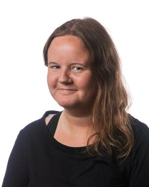Maria Åberg