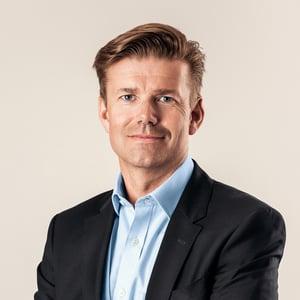 Mattias Sjöstrand