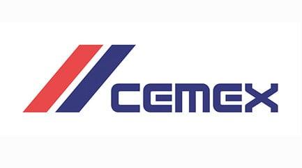 cemex-featured