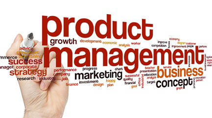 product-management-featured
