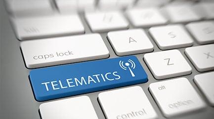 telematics-featured