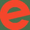 HubSpot Eventbrite Integration