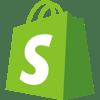 HubSpot Shopify Integration
