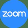 HubSpot Zoom Integration