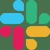 HubSpot Slack Integration