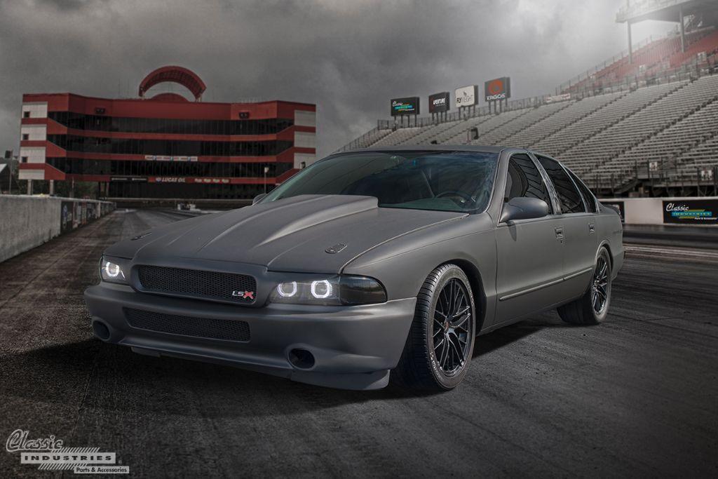 Impala95_2