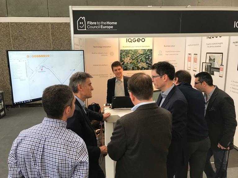 IQGeo_FTTH_Conference_2019-1