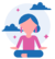 Anahana-Wellness-How-Meditation-Changes-The-Brain-Mediation-Journey