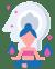 Anahana-Wellness-How-Meditation-Changes-TheBrain-Neuroplasticity