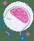 Anahana-Wellness-How-Meditation-Changes-The-Brain-Grey-Matter