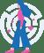 Anahana_HowMeditationWorks_WebGraphics-02