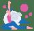 Anahana-Wellness-Private-Yoga