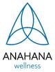 Anahana Digital Wellness Center Private Yoga