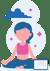 Anahana_MeditationForKids_WebGraphics-03