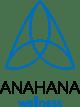 anahana_logo_wellness-color
