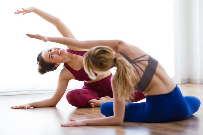 are-you-considering-private-yoga-lessons