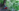 girl sitting in the woods in a meditation pose to better handle stress and pressure