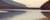 find-calm-for-better-stress-management
