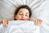 how-to-clear-your-mind-for-sleep