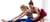 key-steps-to-become-a-yoga-teacher