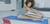live-stream-private-yoga-in-your-home