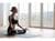 meditation-as-a-stress-management-activity