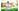 graphics of a child meditating, how meditation for kids can help children be more present