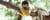 meditation-helps-calm-monkey-mind