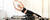 pilates-core-strength-technique
