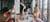 spread-joy-and-peace-through-yoga-instruction