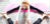 wide-legged-forward-fold-private-yoga-lesson